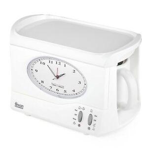 Kettle will not boil – Teasmade UK