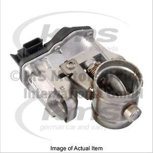 Nuevo-Original-Pierburg-Turbo-cargador-de-gases-de-escape-puerta-7-03571-16-0-Top-aleman-Qual