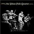 Urban Folk Quartet - (2010)