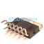 TDA2009A Circuit intégré Neuf