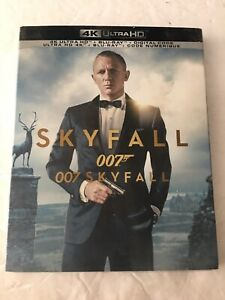 007-Skyfall-4k-Ultra-HD-Blu-Ray-Digital-Code-New-with-Slipcover