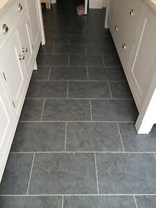 Amtico-grout-stripping-CN30-1-8-034-Concrete-Pale-Available-In-Packs-Of-2-Genuine