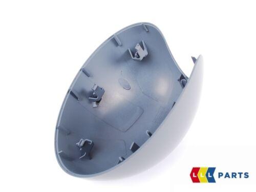 MINI NEW GENUINE R56 R55 R57 R58 R59 R60 R61 MIRROR CAP RIGHT SIDE PRIMED