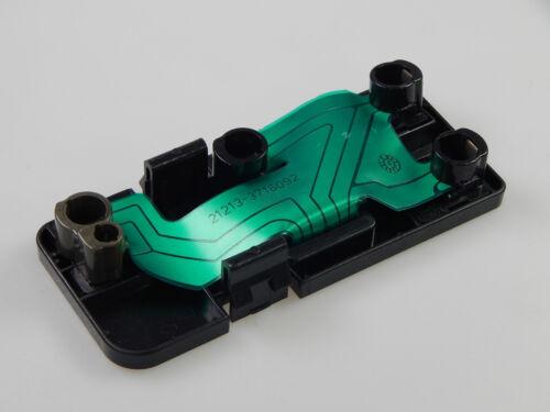 Feu arrière utilisation avec Circuit Imprimé Droite-Lada Niva 4x4 1700 cm³ 21213-3716096