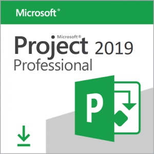 Microsoft Project Professional 2019 Pro 1 Pc Activation Key Download Link Full Ebay