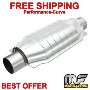 Free Shipping Exhaust Manifold Mount Bolt For Jeep Grand Cherokee 04-12 6507746A