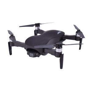 JJRC X12 5G Wifi 1080P FPV G-Sensor De Posicionamiento De Cámara HD + GPS Plegable RC Drone