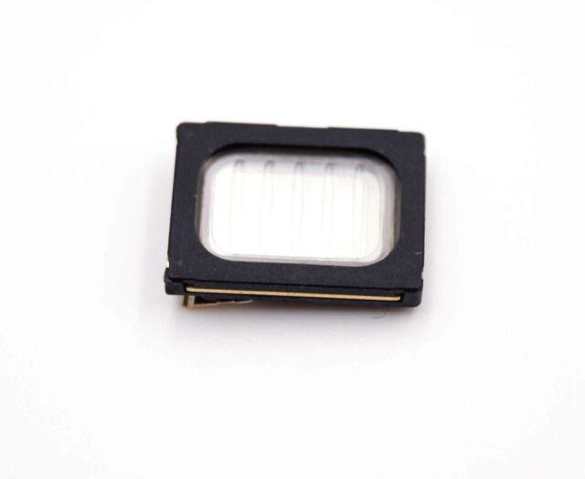Original Sony xperia Z3 D6603 D6643 D6653 Speaker Buzzer Ringer