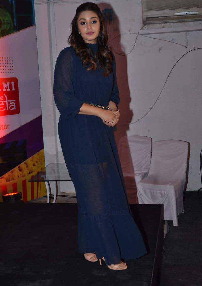 Zara Maxi Plumetis Lace Sheer Dress Navy, bluee Swiss Dotted 6189 230 S Small 8