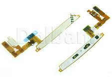 Camera Front Key Flex cable ribbon Keypad for Sony Ericsson X10 X10a Xperia