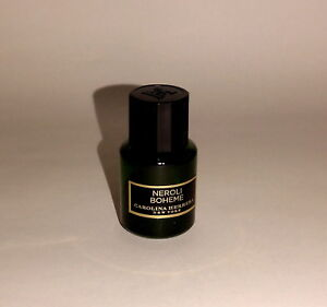 NEROLI-BOHEME-CAROLINA-HERRERA-CONFIDENTIAL-Eau-de-Parfum-EDP-5ml-0-17fl-oz
