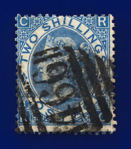 1867-SG118-2s-Dull-Blue-J118-1-RC-Major-Misperf-LiverPool-466-Cat-225-cqkh