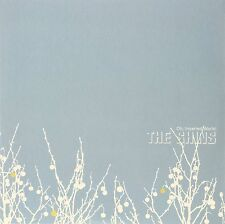 THE SHINS : OH INVERTED WORLD   (LP Vinyl) sealed