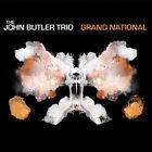 Grand National by John Butler (Australia)/John Butler Trio (CD, Mar-2007, Atlantic (Label))