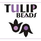 tulipbeads