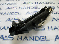 Original Wagenheber VW Audi Seat Skoda 1K0011031J Bordwagenheber Heber