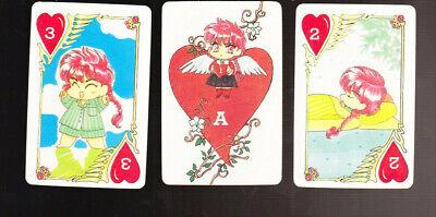 ANIME Poker Deck 54 Cards TOKYO GHOUL Playing Card Deck Horror Manga 651-305