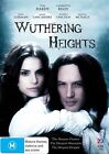 WutheringHeights (DVD, 2009)