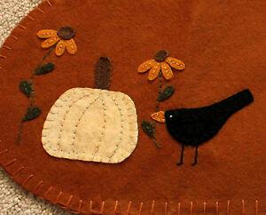 Image Is Loading 18 034 Burnt Orange Table Runner Candle Mat