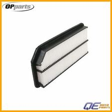 Air Filter OPparts 12801012 NEW Acura TL 2007 2008 Type-SV6 3.5L J35A8 Eng