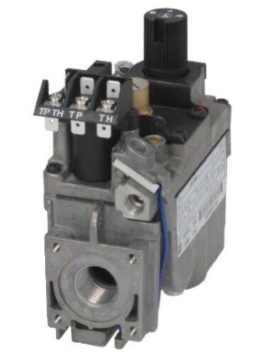 VA20 LINCAT GAS FRYER MULTI FUNCTION CONTROL VALVE OPUS 0820303 NATURAL /& LPG