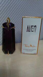 alien-thierry-mugler-90-ml