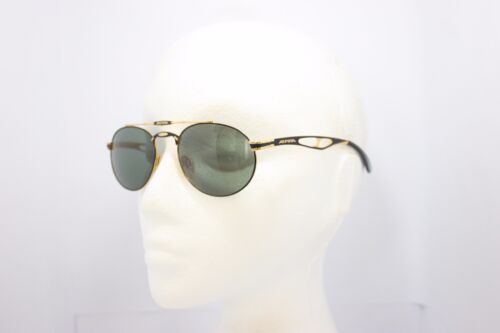 Alpina Arrow Smith Vintage Sunglasses Excl Conditi