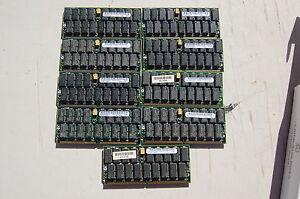 HP-64MB-72-pin-simm-x-9