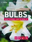 Bulbs by Geoff Hodge (Paperback, 2005)