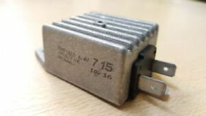 New-Royal-Enfield-bullet-6-4v-swiss-rectifier