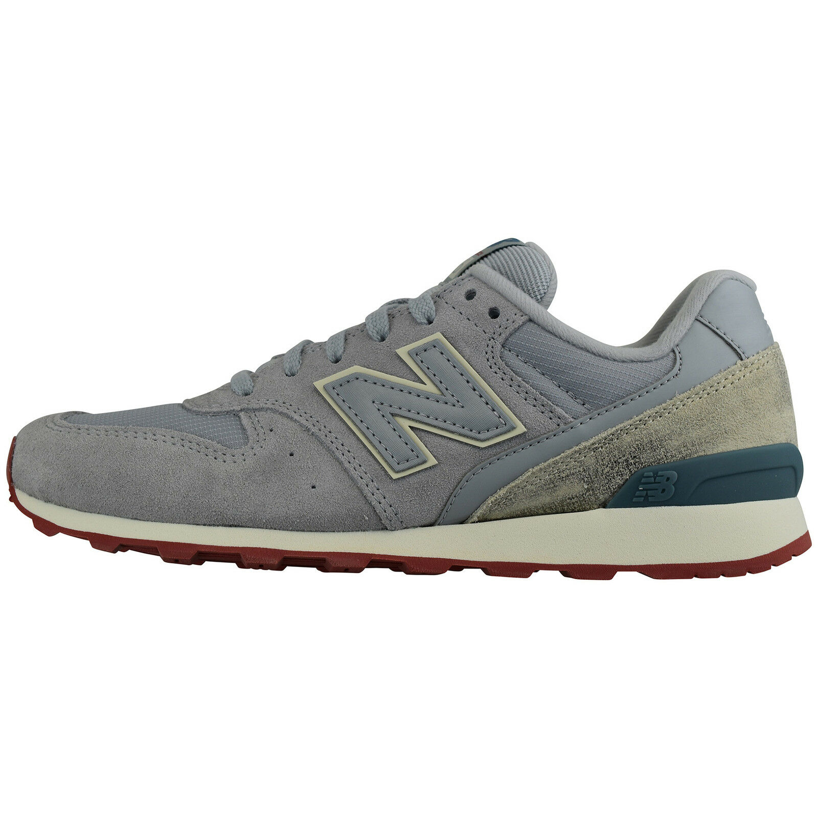 New WR996CCA Balance WR996CCA New Lifestyle Sneaker Freizeit Laufschuhe cd3d99