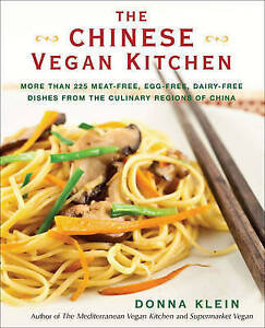 Chinese-Vegan-Kitchen-More-Than-225-Meat-free-Egg-free-Dairy-free-Dishes-from