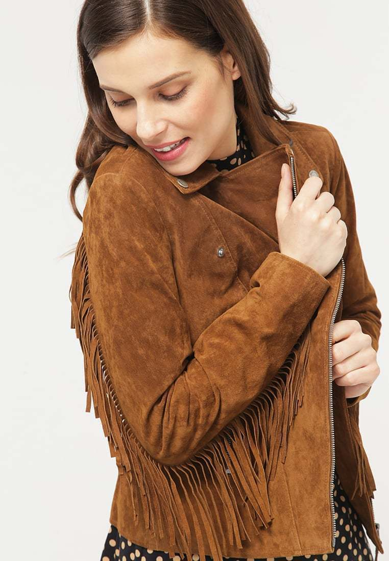 Uomo's Khaki LL Lana Bean Lana LL Blanket Lined Insulated Cappotto Tall Large Zip-Up d9147a