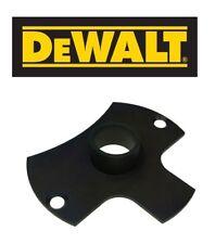 Dewalt router table de6900 ebay dewalt de6430 249098 00 30mm router guide bush accessory greentooth Image collections