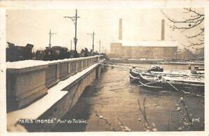 Paris-Flooded-Bridge-of-Tolbiac