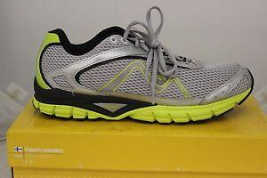 Smart2 Karhu da F100133 grigio uomo corsa flumino nuovissime da Scarpe chiaro qECSwtAxx