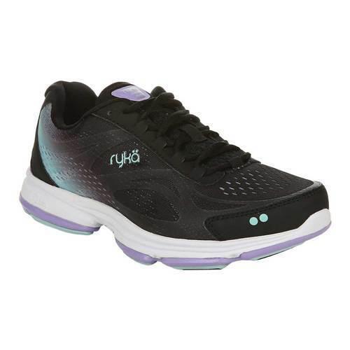 Ryka Women/'s   Devotion Plus 2 Walking Shoe