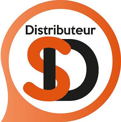distributeursd