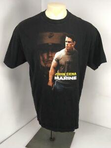 66dae2d8 Image is loading John-Cena-The-Marine-World-Wrestling-Entertainment-WWE-