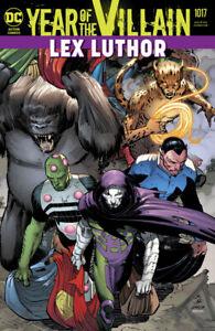 Accion-Comics-1017-Comic-2019-Dc-Superman