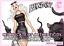 BLACK-CAT-1-COVER-A-DAVID-NAKAYAMA-EXCLUSIVE-VARIANT thumbnail 2