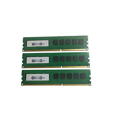 6X 4GB DDR3 ECC REG 24GB 2Rx8 PC3 1333 Memory For DELL PowerEdge T310 R310