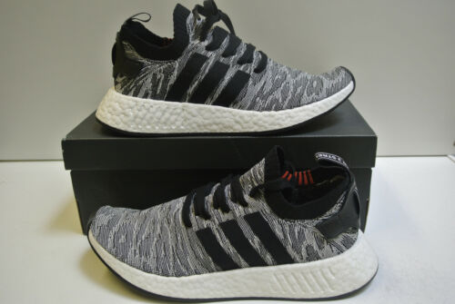 Pk Gr Adidas r2 S Nmd qgwwC1Op