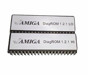 Neu-Diagrom-V1-2-1-Diagnose-ROM-Fuer-Amiga-1200-3000-4000-677