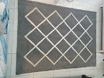 Kmart Rug Rugs Carpets Gumtree