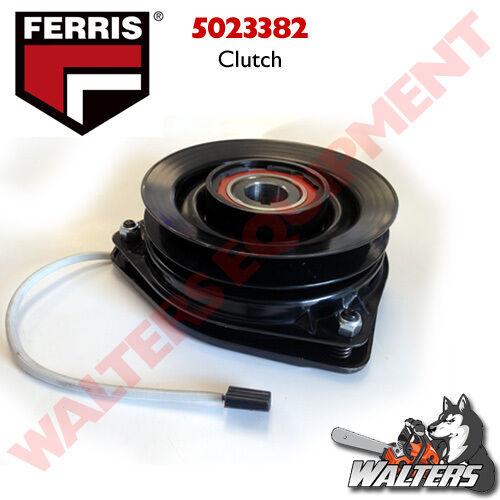 Ogura Gt5 Clutch Ferris Is4500Z 61