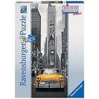 NEW York Taxi Vertikal 1000 teile Puzzle 15119