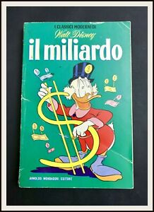 IL-MILIARDO-Classici-Disney-6-1961-DISNEYANA-IT