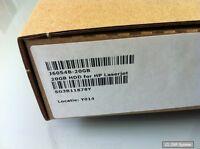 HP J6054B 20GB EIO Festplatte für LaserJet 5550, 4650, 4600, 4100, 9000, NEU