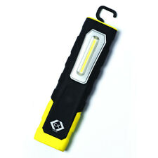 Rechargeable Work Light CK Tools T9710R LED Flood Light 600 Lumens 10W